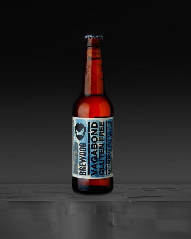 birre-bottiglia